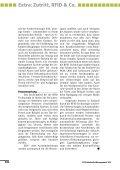 Schutz, Sicherheit und Freiheit - Neuscheler - Seite 3