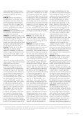 KIT nach einem Jahr - Personalrat - KIT - Seite 4