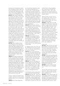 KIT nach einem Jahr - Personalrat - KIT - Seite 5