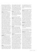 KIT nach einem Jahr - Personalrat - KIT - Seite 6