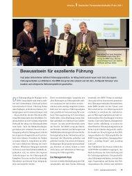PW 11-2011 online 72.qxd - Personalwirtschaft