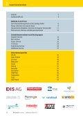 Zeitarbeits-Atlas 2012 - Personalwirtschaft - Seite 2