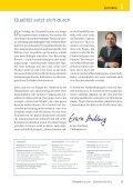 Zeitarbeits-Atlas 2012 - Personalwirtschaft - Seite 3