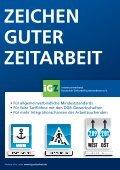 Zeitarbeits-Atlas 2012 - Personalwirtschaft - Seite 5