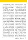 Zeitarbeits-Atlas 2012 - Personalwirtschaft - Seite 7