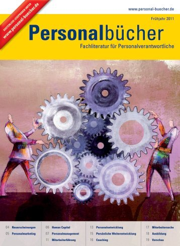 Download - Personalwirtschaft