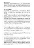 Berufsorientierung und Berufsvorbereitung in der Region Herford - Seite 6
