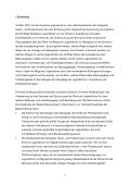 Stuttgarter Haupt - Perspektive Berufsabschluss - Seite 6