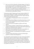 Stuttgarter Haupt - Perspektive Berufsabschluss - Seite 7