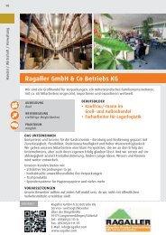 Magdeburg - Perspektive - Praxiserfahrung - Broschüre zur ...