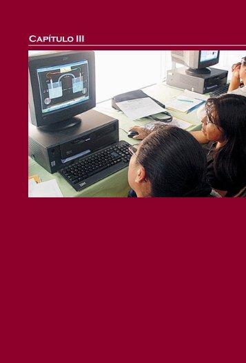 Diagnóstico - Portal del Estado Peruano