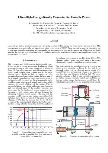 ultra-high-energy-density converter for portable power (pdf)