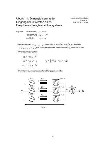 Mathcad - loesung.mcd