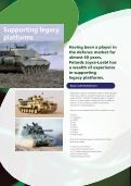 Fighting Vehicles , - Page 2