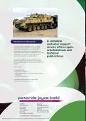 Fighting Vehicles , - Page 4