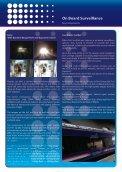 eyeTrain Brochure - Petards Group plc - Page 6