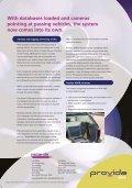 ProVida ANPR - Page 4