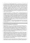 Peter Gauweiler mit Luther-Rose 2013 ausgezeichnet - Die ... - Page 2