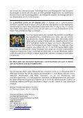 Peter Gauweiler mit Luther-Rose 2013 ausgezeichnet - Die ... - Page 3