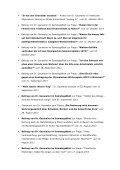 Beiträge/Artikel Dr - Dr. Peter Gauweiler - Page 4