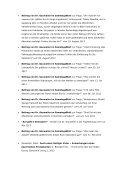 Beiträge/Artikel Dr - Dr. Peter Gauweiler - Page 5
