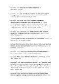 Beiträge/Artikel Dr - Dr. Peter Gauweiler - Page 6