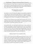 Zur Rede (PDF) - Dr. Peter Gauweiler - Page 2