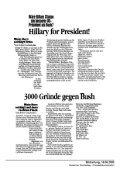 Mehrere Artikel von Dr. Gauweiler in der BILD-Zeitung zwischen ... - Page 3