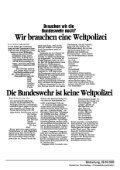 Mehrere Artikel von Dr. Gauweiler in der BILD-Zeitung zwischen ... - Page 4