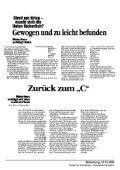 Mehrere Artikel von Dr. Gauweiler in der BILD-Zeitung zwischen ... - Page 5