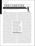 peter koch verführerisch taktvoll fundamental - Peter Koch Consulting - Seite 2