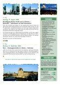 Busreise - Peter Scheifele Reisen Mainz - Seite 3