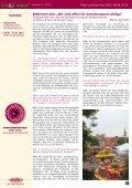 Die-Trommel#35 1305 27.05.2013 - Vereinigung Alt-Brettheim - Seite 2