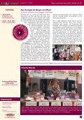 Die-Trommel#35 1305 27.05.2013 - Vereinigung Alt-Brettheim - Seite 4