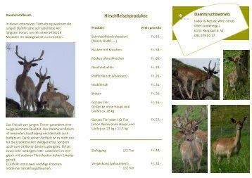 Flyer zum Herunterladen {PDF 1.750 MB - Peter Helfenstein