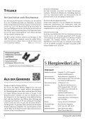S Hergiswiler Läbe online {PDF 1.297 MB} - Peter Helfenstein - Seite 2