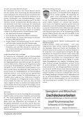 S Hergiswiler Läbe online {PDF 1.297 MB} - Peter Helfenstein - Seite 3