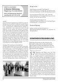 S Hergiswiler Läbe online {PDF 1.297 MB} - Peter Helfenstein - Seite 4