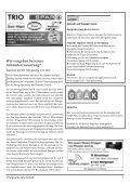 S Hergiswiler Läbe online {PDF 1.297 MB} - Peter Helfenstein - Seite 7