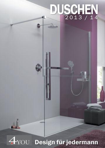 der spezialist f r barrierefreies duschen. Black Bedroom Furniture Sets. Home Design Ideas