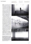 Peter Kilchmann - Seite 2