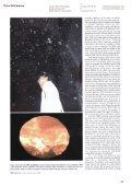 Peter Kilchmann - Seite 3
