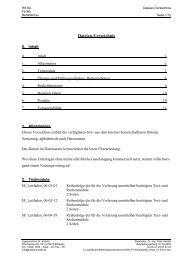 Dateien-Verzeichnis - Ingenieurbüro Dr. Knödel