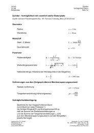 Mathcad - Z-Vertraeg_Beton_05-0 - Ingenieurbüro Dr. Knödel