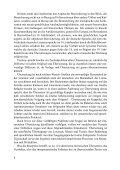 Schriftsteller versus Übersetzer: Begegnungen im ... - Peter Lang - Seite 3