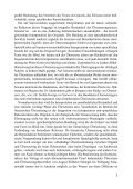 Schriftsteller versus Übersetzer: Begegnungen im ... - Peter Lang - Seite 4