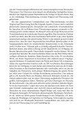 Schriftsteller versus Übersetzer: Begegnungen im ... - Peter Lang - Seite 5