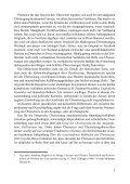 Schriftsteller versus Übersetzer: Begegnungen im ... - Peter Lang - Seite 6