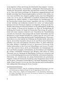 Schriftsteller versus Übersetzer: Begegnungen im ... - Peter Lang - Seite 7