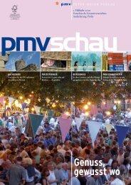 Auslieferung - Peter Meyer Verlag